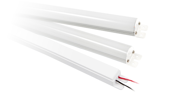 LED Bar Kit