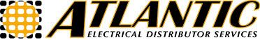 Atlantic Electrical